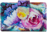 Mundi S&P Mid-Day Bloom Indexer Wallet