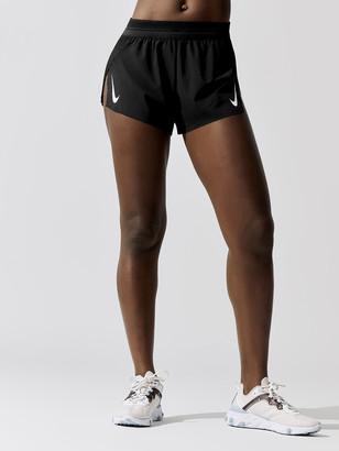 Nike Aeroswift Running Short