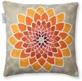 """Madura Primavera Decorative Pillow Cover, 16"""" x 16"""""""