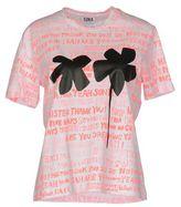 Sonia Rykiel T-shirt