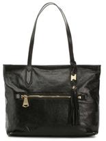 Aimee Kestenberg Nikki Leather Tote Bag