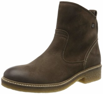 Camel Active Palm 78 Women's Slouch Boots