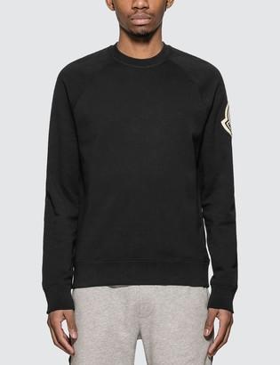 MONCLER GENIUS 1952 Crew Neck Sweatshirt