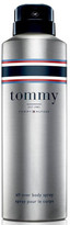 Tommy Hilfiger Deodorant Body Spray 200ml