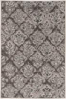 Linon Vintage Collection Clara Synthetic Rugs