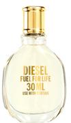 Diesel Fuel for Life Eau de Parfum - 50ml