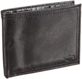 Dockers Pocket Mate Wallet