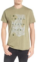 Imperial Motion Men's Spark Graphic T-Shirt