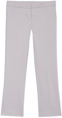 Amanda & Chelsea Classic Trouser Pants