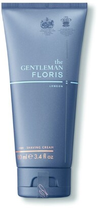 Floris No89 Shaving Cream 100Ml