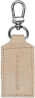 Burberry Key rings