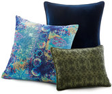 "Tracy Porter Skye 20"" Square Decorative Pillow"