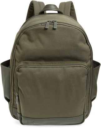 Beis The Backpack