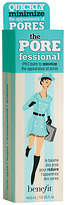 Benefit Cosmetics The POREfessional Limited Edition Value Size, 44ml