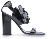 Proenza Schouler High-heeled sandals