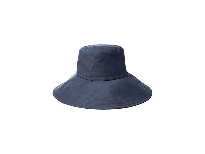 0babc7daaa505 Womens Ralph Lauren Hat - ShopStyle