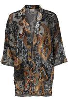 Vero Moda Kaya Kimono