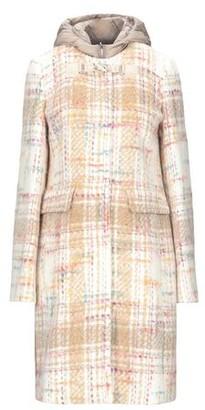 JAN MAYEN Coat