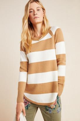 Anthropologie Rebekah Sweater Tunic