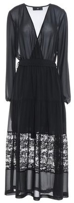 Silvian Heach Sh By SH by Long dress