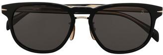 David Beckham 807/IR unisex sunglasses