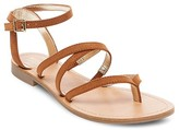Mossimo Women's Mai Thong Sandals