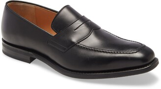 Church's Corley Penny Loafer