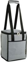 Picnic at Ascot 24-Can Collapsible Cooler Tote