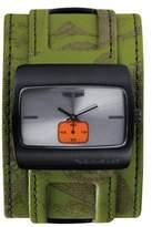 Vestal Midsize SN014 Saint Watch
