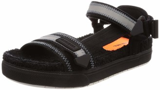Diesel Men's SA-Grand LC-Sandals