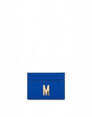 Moschino Card Holder M