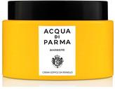Acqua Di Parma Acqua di Parma Barbiere Shaving Cream 125g