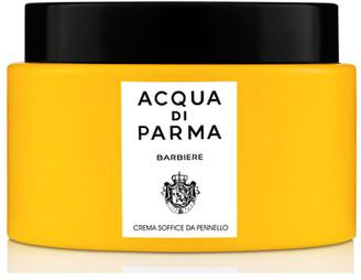 Acqua di Parma Barbiere Shaving Cream 125g
