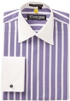 Stacy Adams Men's Phuket Dress Shirt