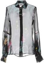 Leitmotiv Shirts - Item 38635789