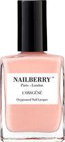 Nailberry L'Oxygéné nail polish