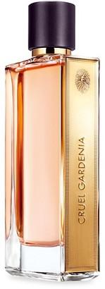 Guerlain Art of Materials Cruel Gardenia Eau de Parfum