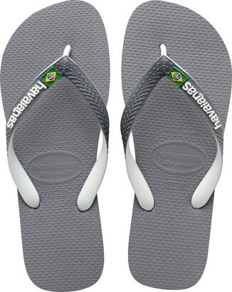 Havaianas Brazil Mix Flip Flop