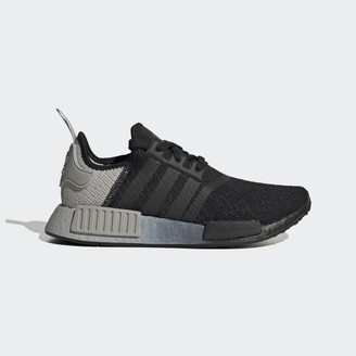 Adidas Nmd   Shop the world's largest