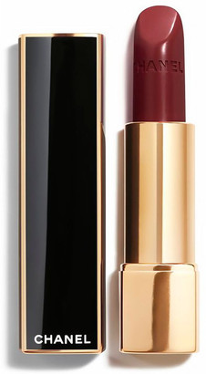Chanel Exclusive Creation Rouge Allure. Limited Edition 817 ROUGE