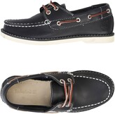 Timberland Loafers - Item 11235764