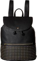 Deux Lux Flatiron Backpack