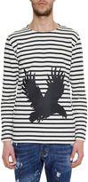 Ports 1961 Jersey T-shirt