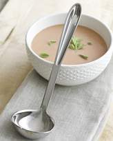 All-Clad Cook Serve Stainless-Steel Ladle