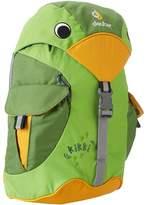 Deuter Kikki Bags