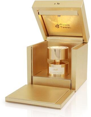Tiziana Terenzi 3.4 oz. Kaff Extrait de Parfum