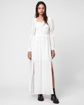 AllSaints Kimi Dress