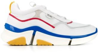 Karl Lagerfeld Paris Venture Lazarus Lo sneakers