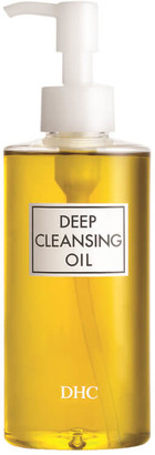 DHC Deep Cleansing Oil - 200ml