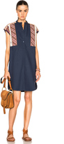 Vanessa Bruno Edina Dress